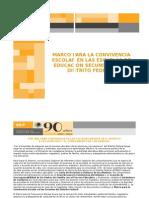 AFSEDF-2011_Marco_para_la_convivencia_escolar.docx