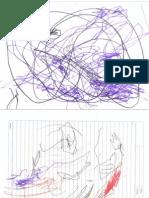 Evolución Del Grafismo - Ejemplos