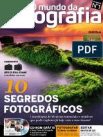 O Mundo da Fotografia Digital -  Agosto 2014.pdf