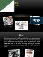 Expo-Etica-y-Publicidad.pptx