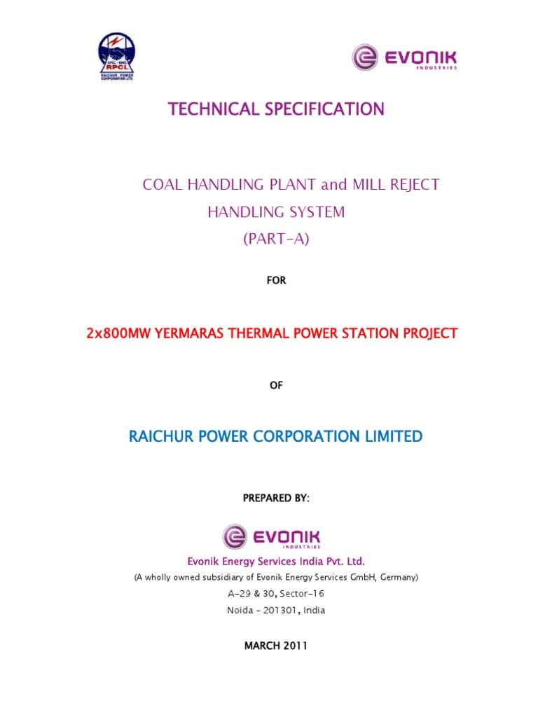 Rpcl Nit Technical Specification Instrumentation Mechanical Pcb Circuit Board Mounting Bracket For Din C45 Rail Simple Engineering