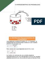 hipergeometrica[1]