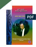 Nota Guru Jaku Iban Tahun 4.pdf