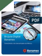 Book Brujula Digital 2015