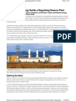 FT8 -NORTHWESTERN ENERGY REGULATING RESERVE PLANT.pdf