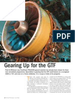 GearingUpfortheGTF_ATEM_April-May_2010.pdf
