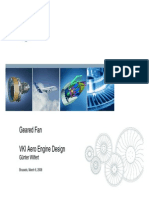 Wilfert_Geared_Fan.pdf