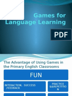 Games for Language Learning.pptx