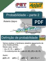 Aula_Nocoes_de_Probabilidade_parte2.pdf