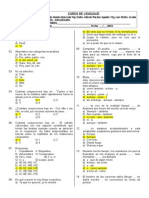 Preposicin Conjuncin 121003170556 Phpapp01
