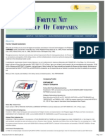 Plastic and Rubber Products - Ever Fortune Thermoplas Corp