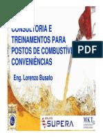apresentacaosuperapostos-120227072611-phpapp02
