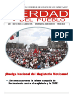 La Verdad Del Pueblo70 Junio 2015