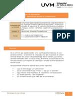 Semana4D8_EA.pdf