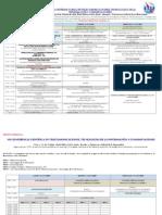 29SEP PROG VII Congreso Internacional de Telecomunicacionesmación y Comunicaciones-1 (1)