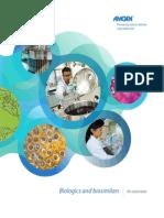 Biologics_and_Biosimilars_Overview-1.pdf