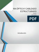 Fibra Optica y Cableado Estructurado2
