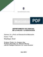 Módulos Sociología 2015.docx