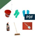 Alatan kebersihan tandas,diri dan pkaian.docx