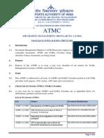 Atmc Index