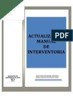 MANUAL_INTERVENTORIA.pdf