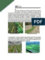 EM   EN  AGRICULTURA.pdf