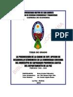 T-1158.pdf