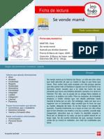 se_vende_mama.pdf