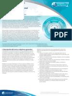 sinopsis de la asignatura.pdf