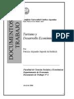 04-_Saporiti.pdf