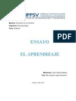 TEORIAS DE APRENDIZAJE.pdf