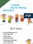 Elt Teachingspeakingforyl 140405233328 Phpapp01