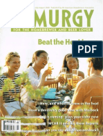 Zymurgy 2000 Vol 23-04 Jul-Aug