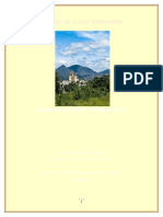 Portafolio de Evidencias Bachillerato