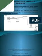 Sistemas+monofasicos,+bifasicos,trifasicos+y+conexiones+electricas