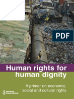 Human Rights Primer