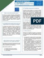 BoletinCPR02_2014