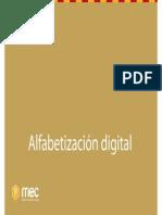 creacion_de_blogs.pdf