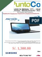 MODELO PROFORMA PUNTO.COM.xlsx