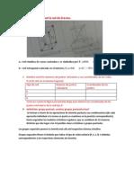 Prueba-crista (1).pdf