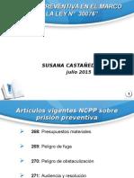 2. Prision Preventiva
