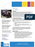 gender-inclusion-principal 1