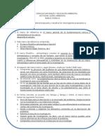 marco teorico fisica.doc