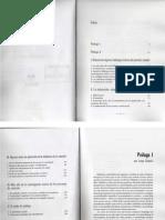 rutas creacion-Bouquet.pdf