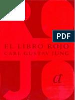 Carl G. Jung - El Libro Rojo