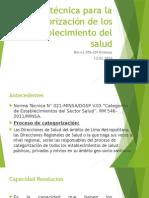 Guía técnica para la categorización de los establecimiento.pptx