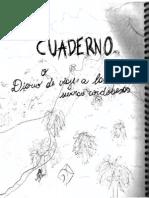 Don Cuaderno (o diario de viaje a las sierras cordobesas)