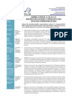 2T13.pdf