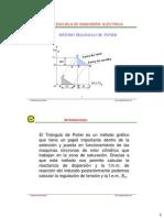 TRIANGULO DE POTIER.pdf