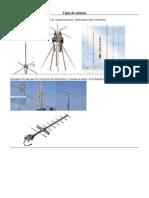 clase antenas propiedades.doc